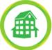 logo_habitation_partenaires