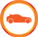 logo_voiture_partenaires